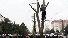 /video/haber/izle/eylem-icin-agaca-tirmandi/167031