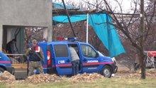 /video/haber/izle/sarj-cihazinin-icinde-bomba-bulundu/167102