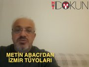 At yarışı 7 Şubat İzmir ilk yorumlar