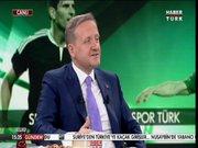 Türk futbolunda son gelişmeler