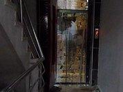 Karaman'da asansör faciası: 1 ölü
