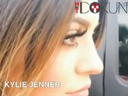 Kylie Jenner'ın sosyal medya paylaşımları