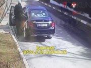 Ankara'da işadamı böyle öldürüldü