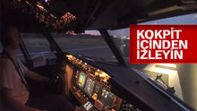 /video/eglence/izle/bir-boeingin-kalkis-ani/167535