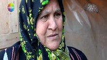 /video/haber/izle/bu-nasil-torun/167650