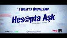 /video/sinema/izle/hesapta-ask-fragman/167670