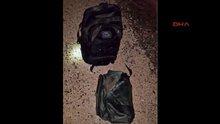 /video/haber/izle/oguzelinde-sinirdan-turkiyeye-girmeye-calisan-34-kisi-yakalandi-4-adet-canli-bomba-yelegi-ele-gecirildi/167685