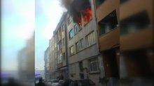 /video/haber/izle/15-aylik-bebek-yanginda-can-verdi/167691