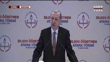 /video/haber/izle/cumhurbaskani-tayyip-erdogan-ogretmenlere-seslendi/167720