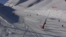 /video/eglence/izle/palandoken-kayak-merkezinde-bisikletli-inis/167934