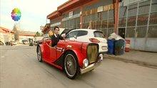 /video/eglence/izle/2016-model-klasik-otomobil/168024