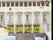 Aylan Kurdi davasında şok iddia: Tekneyi kullanan baba