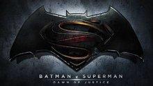/video/sinema/izle/batman-v-superman-adaletin-safagi-fragman/168078