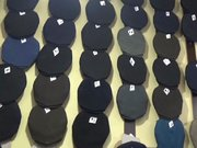 'Sekiz köşe şapka'yı yapan sadece dört usta kaldı