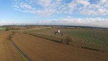 /video/haber/izle/erzurumda-izinsiz-drone-ucurulmasi-yasaklandi/168286