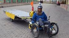 /video/haber/izle/gunes-enerjili-bisikletiyle-dunyayi-geziyor/168314