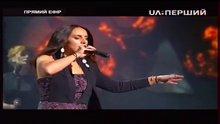 Eurovision'a aday Türkçe şarkı!