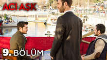 /video/tv/izle/aci-ask-9-bolum-3-kisim/168508