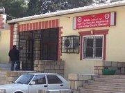 Gaziantep'te küfürlü şakalaşma cinayetle bitti!