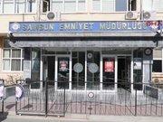Samsun'da 'paralel operasyonu': 10 gözaltı