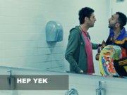 Hep Yek Fragman