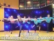 Piloxing: Yeni Hollywood şahanesi