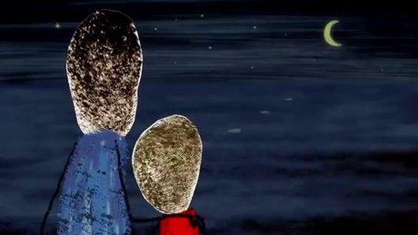 Avustralyalı sanatçıdan Aylan'a şarkı