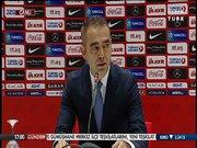 Kuddusi Müftüoğlu basın toplantısında açıkladı!