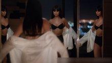 Selena Gomez'i böyle görmediniz