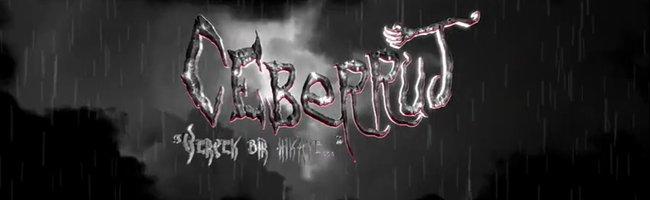 Ceberrut