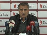 Beşiktaş kupada havlu attı