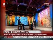 HDP'lilere dokunulacak mı ?