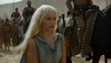 Game of Thrones'dan yeni fragman