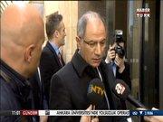 İçişleri Bakanı Efkan Ala açıkladı