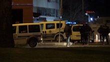 İzmir'deki PKK operasyonunda HDP İl Başkanı gözaltında!