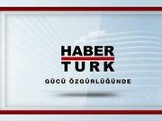 Yayınlanmaya değer her haber, gün boyu Habertürk TV'de