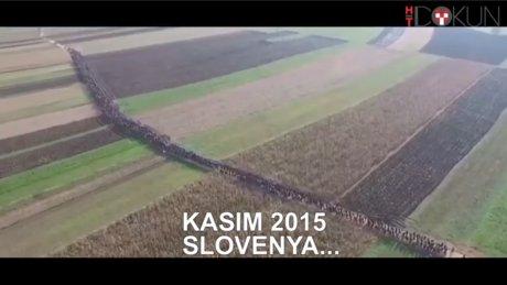 Avrupa'da 3'üncü 'Balkan Savaşı'