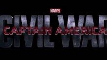 /video/sinema/izle/captain-america-civil-war-yeni-fragman/172971