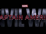 Captain America: Civil War yeni fragman