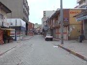 Şırnak'ta yasak gece 11'de başlıyor