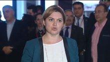 Selin Sayek Böke: Türkiye, teröre alışmayacak, alıştırmayacağız