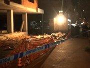 Antalya Liseli kız intihara kalkıştı