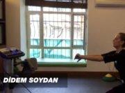 Didem Soydan