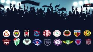 UEFA TOPUMUZU NEDEN KESTİ?
