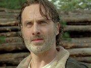 The Walking Dead 6.sezon 16.bölüm fragmanı