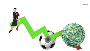 Türk Futbolu nasıl düzlüğe çıkar?