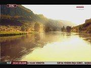 Diyarbakır'a yeni Sur projesi