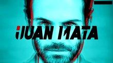 Mata'dan 36 saniyede 4 gol!