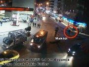 Polis diye vatandaşı öldüren şahıslar yakalandı