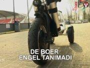 De Boer'den ilginç çözüm!